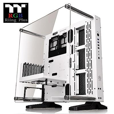 技嘉Z390平台[山海狂龍]i9八核GTX1660-6G獨顯電玩機