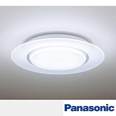 國際牌 第四代 49.5W LED調光調色遙控燈 LGC58100A09 單層導光板