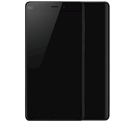 福利品小米Note 3G 64G 5.7吋智慧型手機