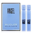 MUGLER ANGEL 女性淡香精 1.2ml x 2入