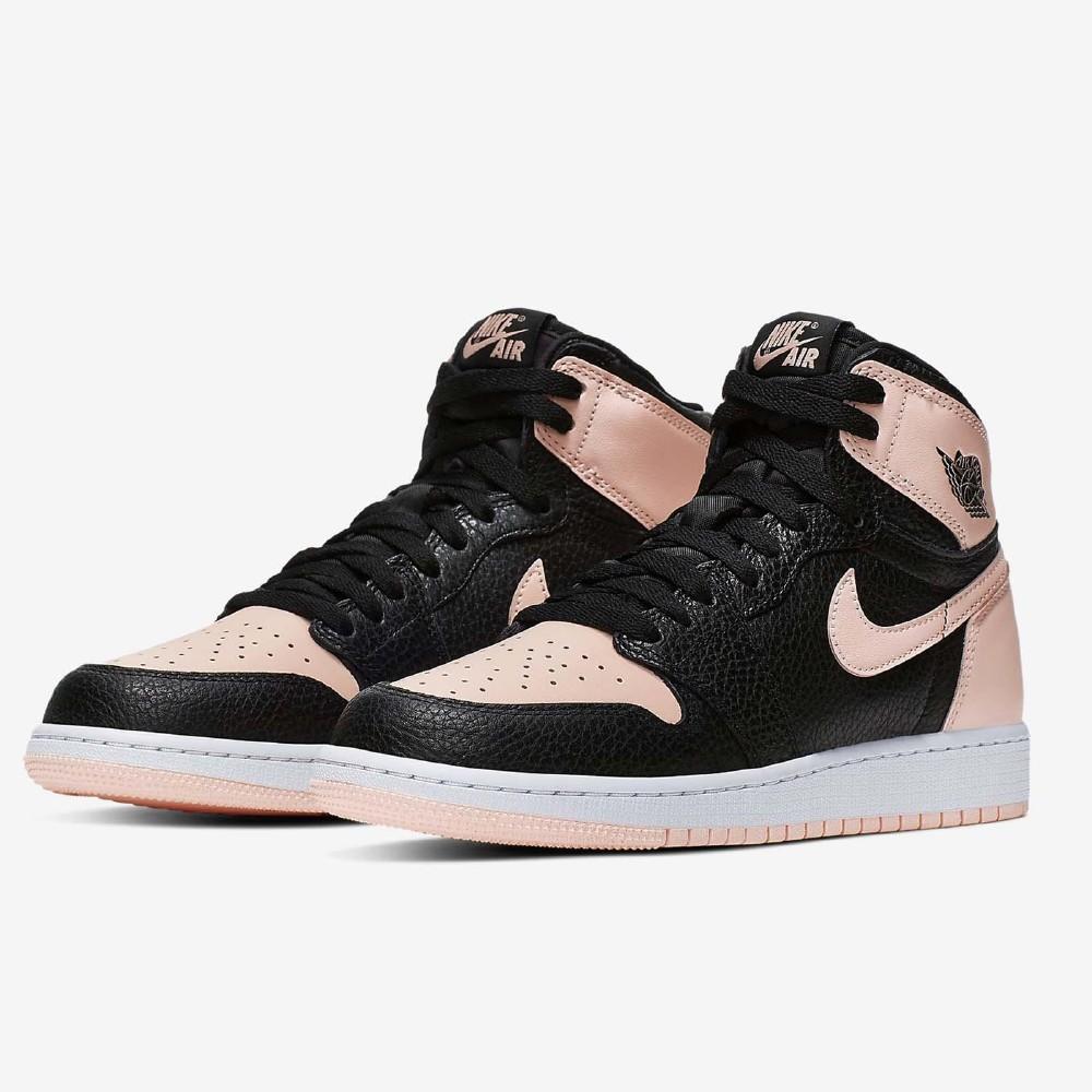 Nike Air Jordan 1 Retro 女鞋 | 籃球鞋 |