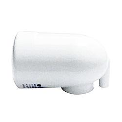 DUSKIN 除鉛淨水器濾芯1入