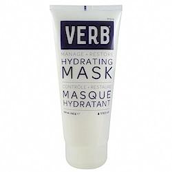 VERB 保濕滋潤髮膜 195g Hydrating Mask