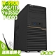 ACER Altos P30F6 i9-9900/64G/960SSD+1TB/P4000/W10P product thumbnail 1