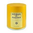 Acqua di Parma 帕爾瑪之水 高貴茉莉花香水 淡香精 100ml