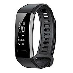 HUAWEI Band2 Pro 智慧手環