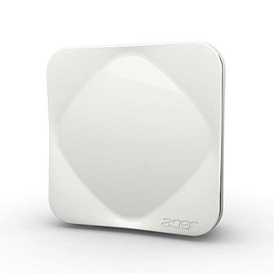 (福利品) Acer Air Monitor 智慧空氣品質偵測器