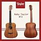 Taylor BT2 Baby木吉他 / 旅行吉他 product thumbnail 1