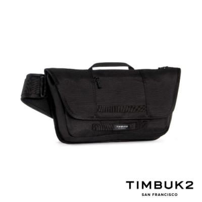 Timbuk2 Catapult Sling 5L 貼身側背小包 - 黑色