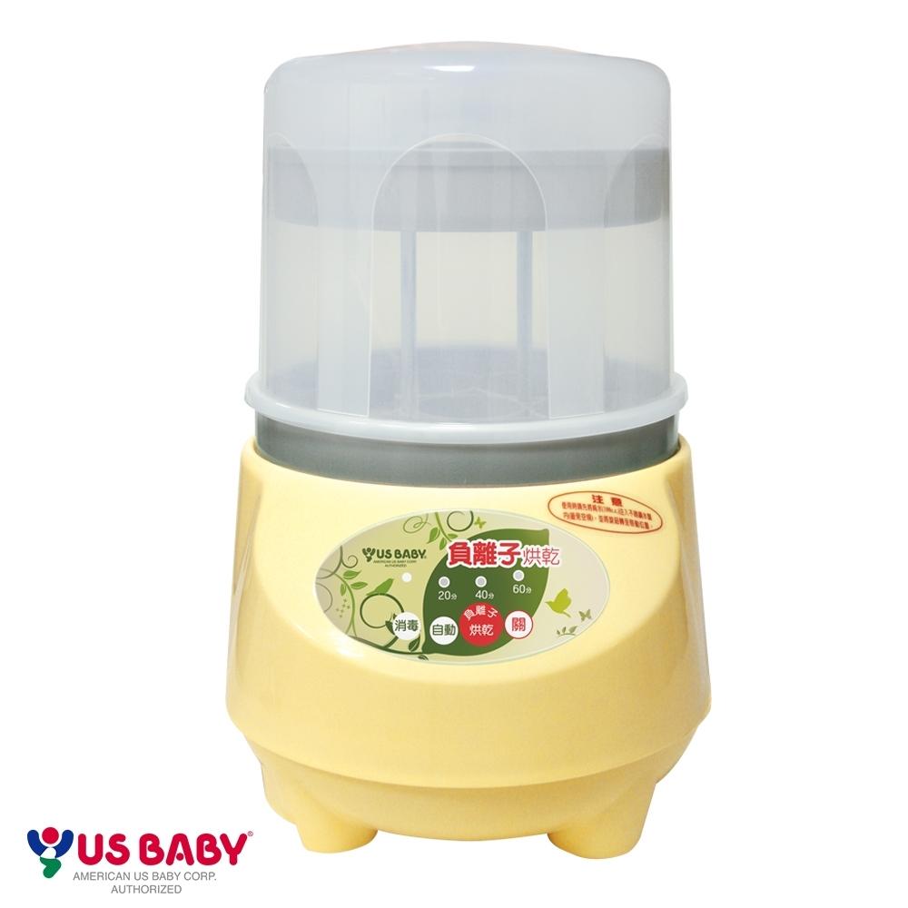 優生負離子奶瓶烘乾消毒鍋| 蒸氣消毒鍋| Yahoo奇摩購物中心