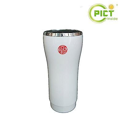 PICT-inside P1車用家用防疫級空氣清淨機 (適用6坪)