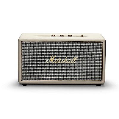 Marshall Stanmore Bluetooth藍芽喇叭