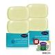 美國Dermisa乳木果油舒緩皂 4入送DURU植粹保濕香皂 product thumbnail 1