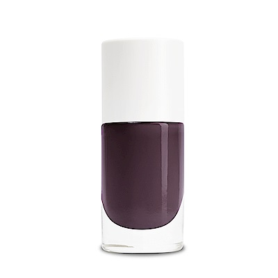 Nailmatic 純色生物基經典指甲油-BRUNE-布朗褐
