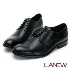 LA NEW 經典款 德比紳士鞋(男226033730)