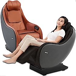 tokuyo 按摩椅 零重力玩美椅 TC-262(二色選)蔡依林推薦