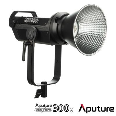 Aputure 愛圖仕 LS 300X 雙色溫聚光燈 V-mount -公司貨