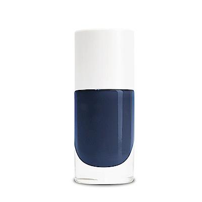 Nailmatic 純色生物基經典指甲油-LOU-海軍藍