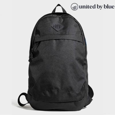 United by Blue 814-108 15L Commuter Backpack 防潑水後背包 / 黑色