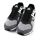 ADIDAS-CRAZYTRAIN CF W女訓練鞋-黑白