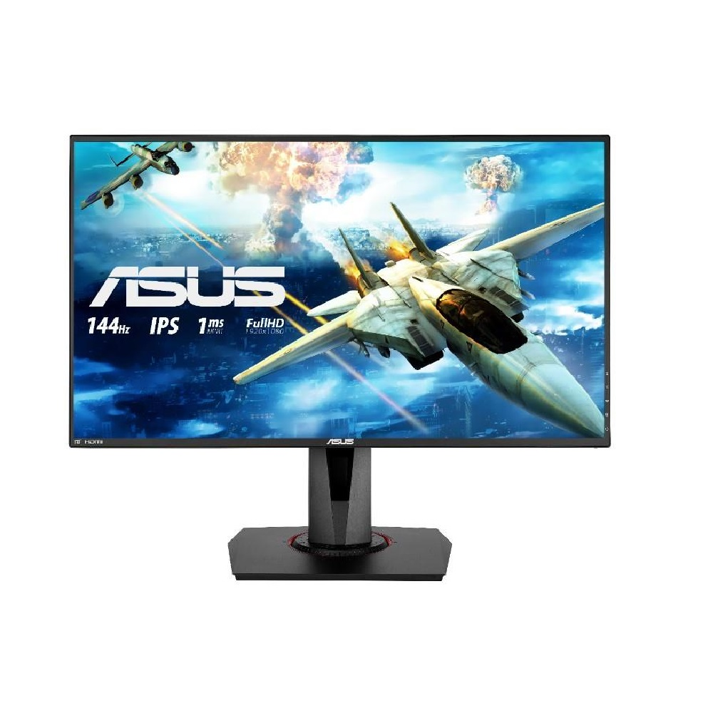ASUS VG279Q 27吋 IPS電競螢幕 product image 1