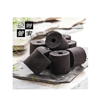 妙管家 環保椰炭/燒烤用木炭1.2kg