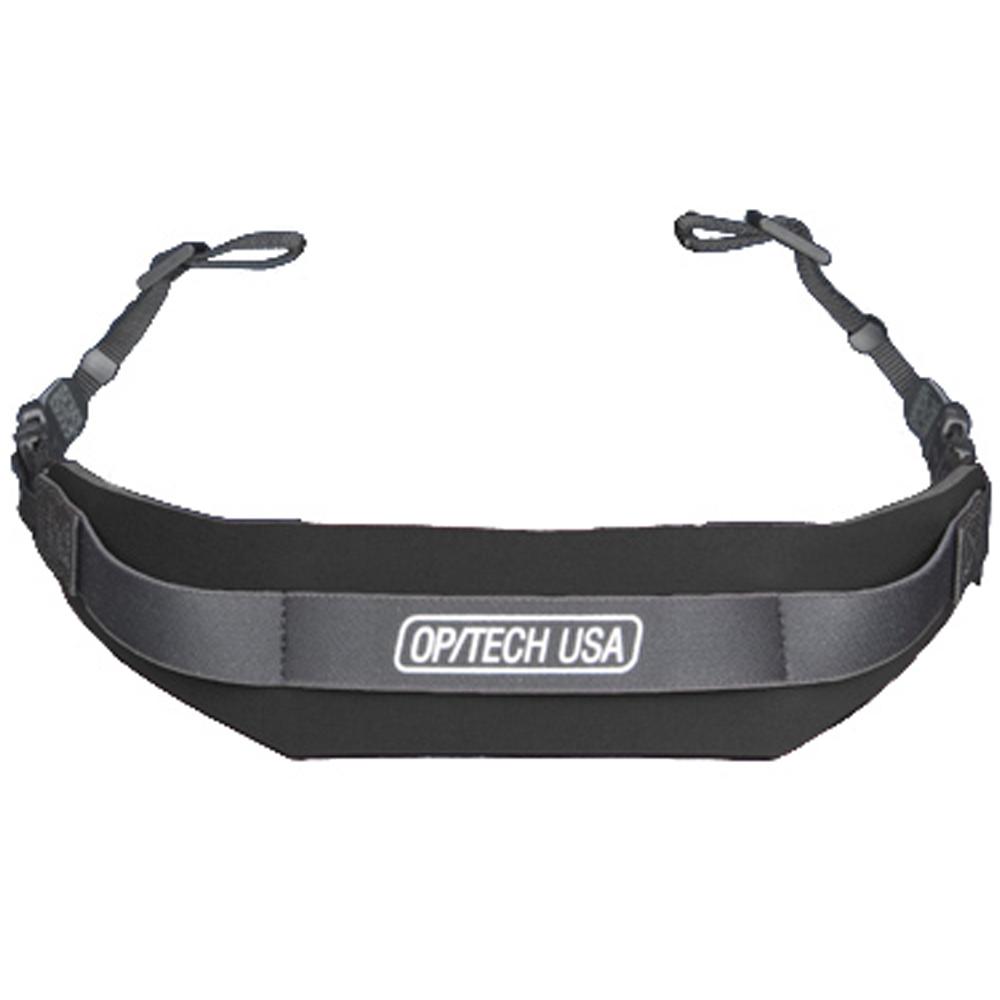 OP / TECH USA PRO STRAP 3/8吋專業相機減壓背帶