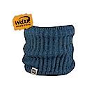 Wind x-treme 保暖毛線脖圍 NECKWIND 14516 OCEAN