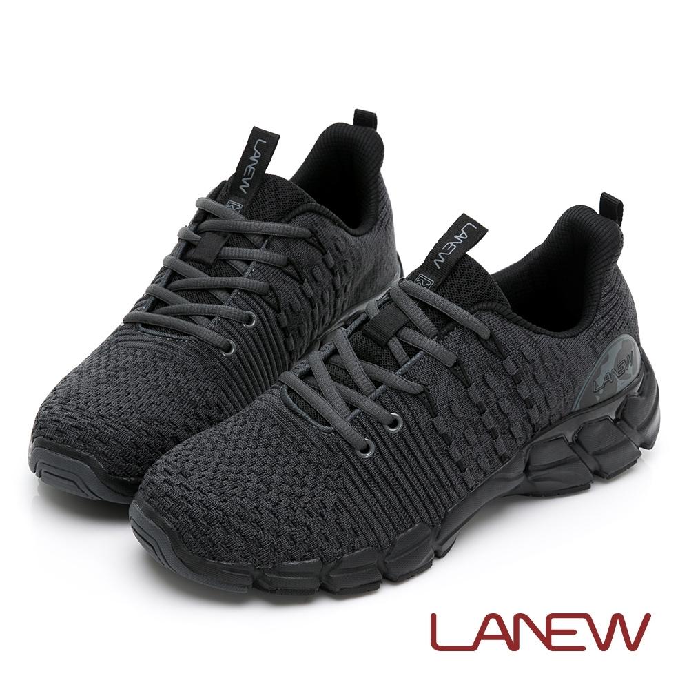 LA NEW DCS舒適動能輕量慢跑鞋 運動鞋(男226619141) @ Y!購物