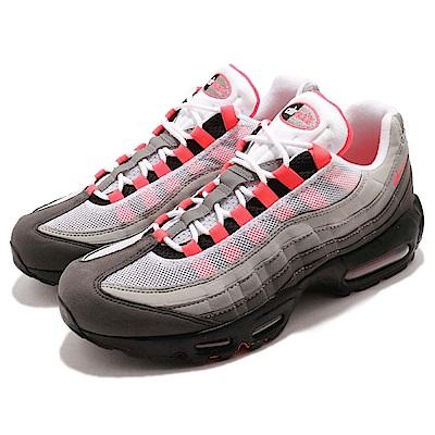 Nike Air Max 95 OG 男女鞋