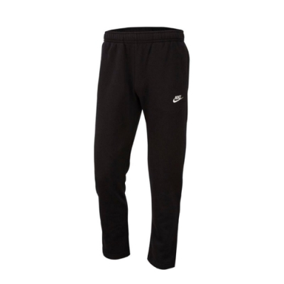 Nike 長褲 Club Fleece Pants 男款