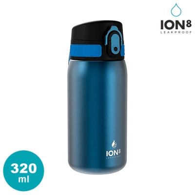 ION8 Pod Thermal 保溫水壺 I8TS350 / Blue藍
