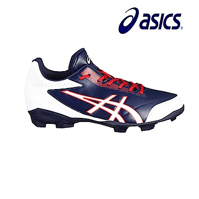 Asics 亞瑟士 STARSHINE 2 男棒壘球鞋 1121A012-401