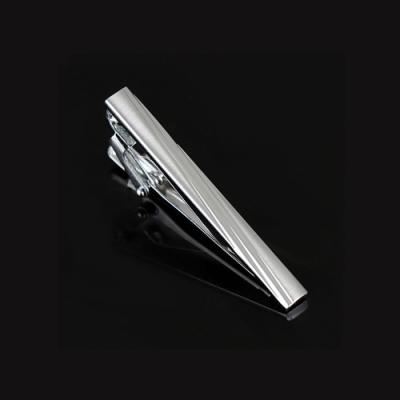 Laifuu拉福,領帶夾旋轉襯衫夾領夾(附盒)