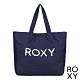【ROXY】ANTI BAD VIBES 肩背包 海軍藍 product thumbnail 1