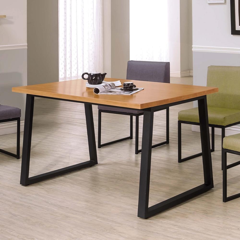 H&D 威爾斯4.3尺桌