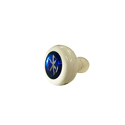 HANLIN~BT01迷你最小藍牙藍芽耳機
