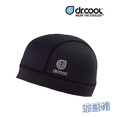 COOLCORE Chill cap涼感帽