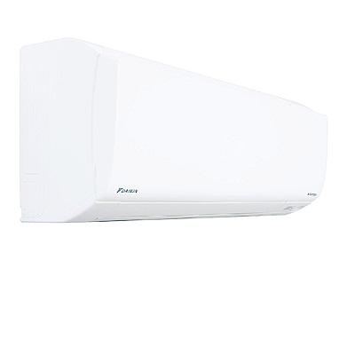 大金變頻8.5坪適用 橫綱冷暖分離式RXM50SVLT/FTXM50SVLT