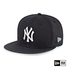 NEW ERA 59FIFTY 5950 英國 MILLERAIN蠟塗層 洋基 棒球帽