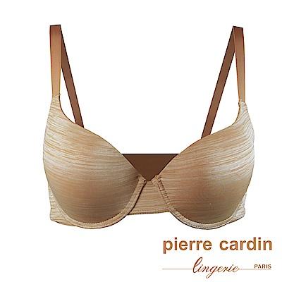 Pierre Cardin皮爾卡登 B罩 無痕集中型內衣-單件-共5色