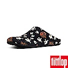 FitFlop CHRISSIE 懶人鞋黑色