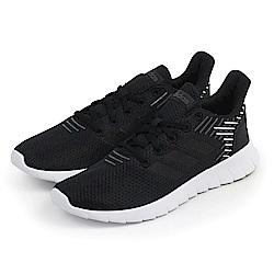 Adidas 慢跑鞋 ASWEERUN 女鞋