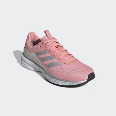 adidas SL20 跑鞋 女 EG2047
