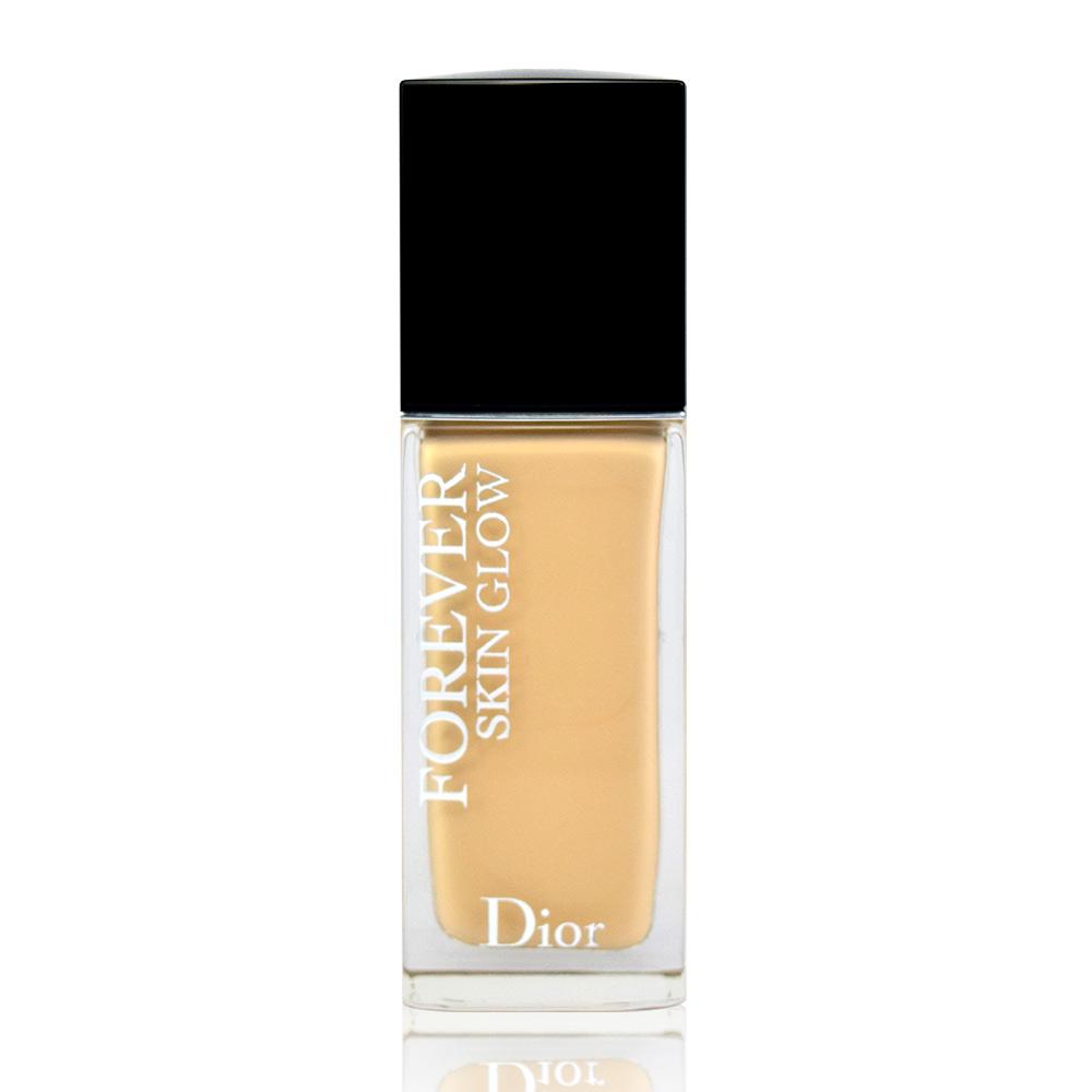 Dior迪奧 超完美持久柔光粉底液30ml 多色可選