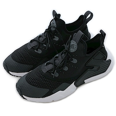 Nike 耐吉 HUARACHE-經典復古鞋-*女