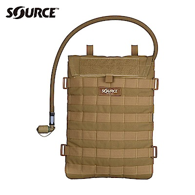 SOURCE Razor軍用水袋4001490203
