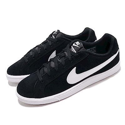 Nike 休閒鞋 Court Royale 男女鞋