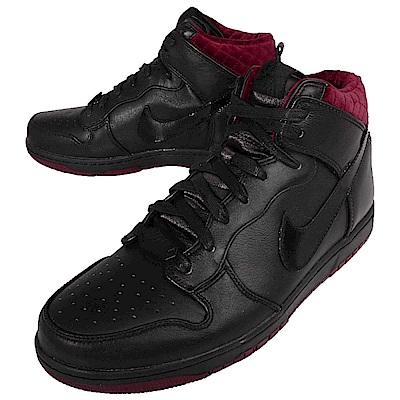 Nike Dunk Cmft Prm QS 男鞋
