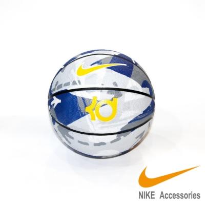 NIKE KD SKILLS 3號藍球(藍)